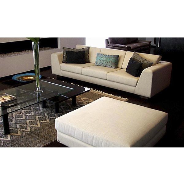sof s alcantara. Black Bedroom Furniture Sets. Home Design Ideas