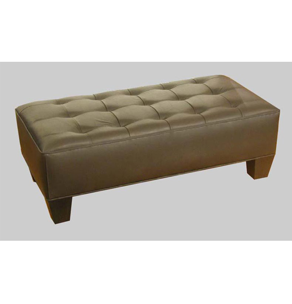 Sofas Product Related Keywords Sofas Product Long Tail